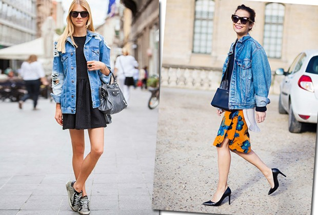jaqueta-jeans-lillys-trends-5